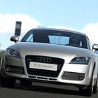 Gran Turismo 5 : vidéo GT by Citroën