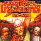 Les grandes invasions : patch 1.07