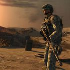 Ghost Recon Advanced Warfighter 2 : Trailer HD