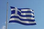 La Grèce privée d'iTunes et iCloud