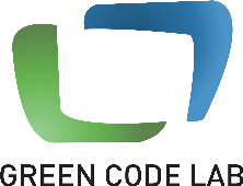 green code lab