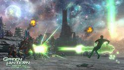 Green Lantern (6)