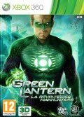 Green Lantern (8)