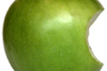 green_my_apple