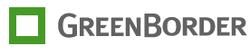 Greenborder logo