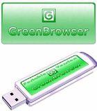 GreenBrowser Portable : un navigateur internet très agréable