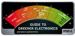 Greenpeace-guide-high-tech-octobre-2010
