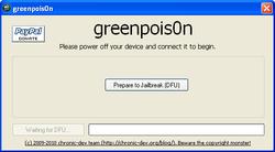 greenpois0n-1