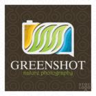 Greenshot : maîtriser la capture d'écran en quatre touches