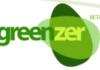 Greenzer : le guide d'achat écolo