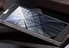 Un vrai régal, la nouvelle collection de smartphones Gresso