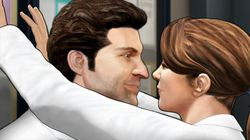 greys anatomy jeu video (1)