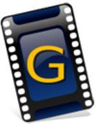Griffith : un gestionnaire multimédia performant