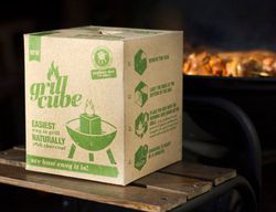 grillcube