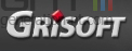 Grisoft logo png
