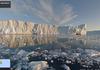 Visitez le Groenland grâce à Google Maps et Street View
