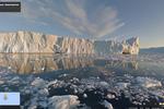 Groenland Street view