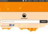 Clone de Grooveshark... c'était du flan - MàJ