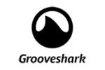 Grooveshark.io-logo