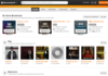 Streaming : Grooveshark reconnu coupable de contrefaçon