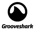 Grooveshark : écouter de la musique via un service d'écoute à la demande