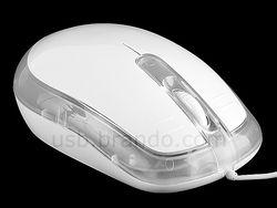 Grosse souris USB Brando - 2