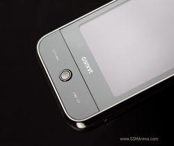 GSmart S1200 2