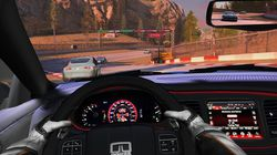 gt-racing-2-the-real-car-experience-pour-windows-8-screen2