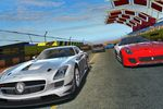GT Racing 2 - The Real Car Experience : Un jeu de course palpitant !