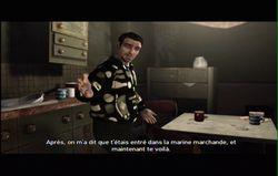 GTA 4 (10)