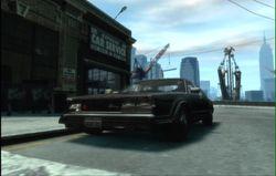GTA 4 (26)