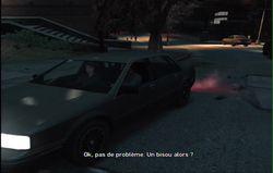 GTA 4 (30)