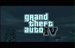 GTA 4 (4)