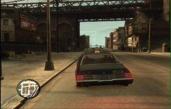 GTA 4 (6)