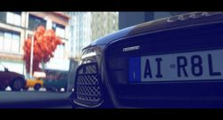 GTA 4 ICEnhancer C - 15