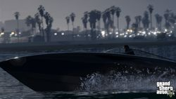 GTA 5 - 16