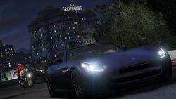 GTA 5 - 2