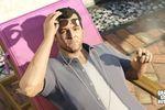GTA 5 : 31 millions de dollars de contenus dématérialisés en un mois