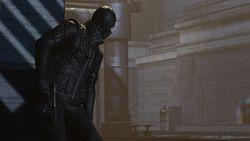 GTA 5 - braquages en ligne - 23
