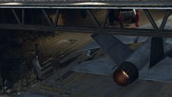 GTA 5 - braquages en ligne - 24