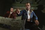 Rockstar poursuit la BBC pour violation de propriété intellectuelle autour de GTA