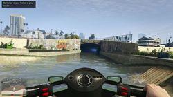 GTA 5 PS4 - 4