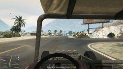 GTA 5 PS4 - 7