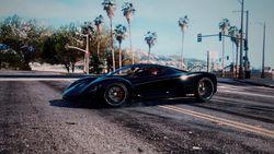 GTA 5 Redux - 14
