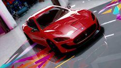 GTA 5 Redux - 1