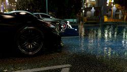 GTA 5 Redux - 2