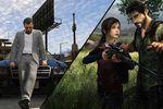 GTA 5 - The Last of Us