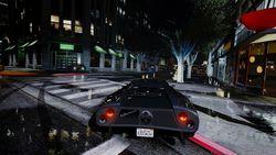 GTA 5 - The Pinnacle of V - 16