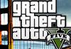 GTA 5 : nouveau retard pour la version PC, les braquages annoncés pour le 10 mars