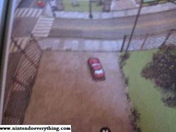 GTA : Chinatown Wars   3